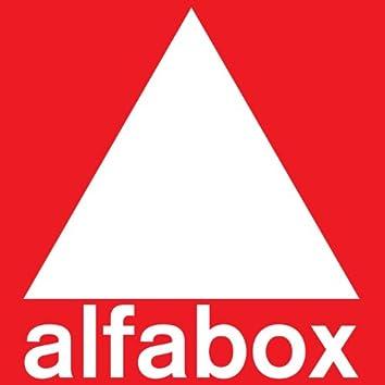 Alfabox