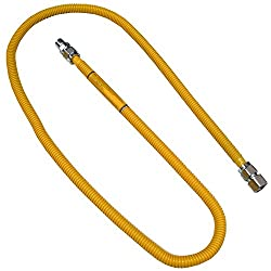 which is the best flex pipe lowes in the world