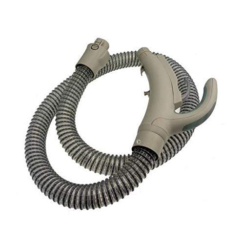 HOOVER - D90 - TUBO FLEX COMPLETO