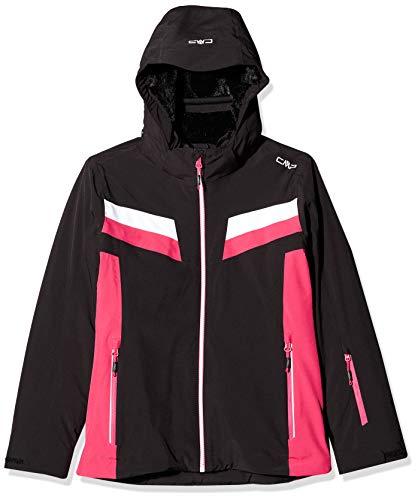 CMP meisjes ski-jack 39w1595 jas