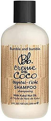 Bumble and Bumble Crème de Coco Shampooing - 250 ml