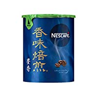 ネスカフェ 香味焙煎 豊香 エコ&システムパック 50g ×12本セット