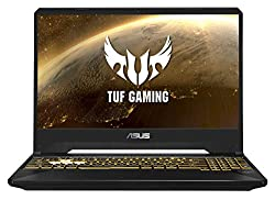 Connect multiple peripherals and extend your displays Rigorously tested to battle any conditions Desktop inspired backlit keyboard design Powered by Intel's i5 Processor, paired with NVIDIA's GeForce GTX 1650 GPU Ideal for; Fortnite; Call of Duty War...
