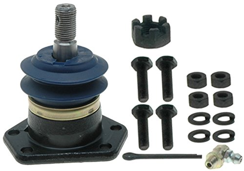 Price comparison product image ACDelco 45D0057 Professional Front Upper Suspension Ball Joint Assembly