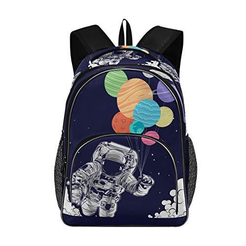 Mochila Tiger Bookbag Daybag para niños de la escuela Animal 2010004