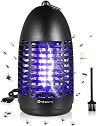 The 10 Best Flowtron Mosquito Traps