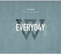 Best winner album everyday Reviews