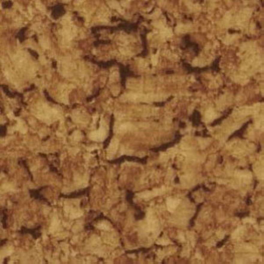 悪行インシュレータプレフィックス住宅用クッションフロア サンゲツ Hフロア ウッドコルク HM-1076(HM-6076)(長さ1m x 注文数)