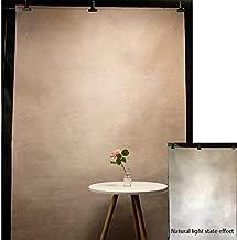 Best photo canvas backdrops Reviews