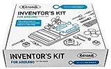 Kit de Inventor para el Arduino