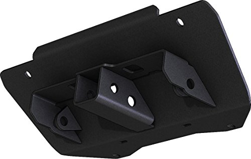 KFI Products (105475 Receiver Hitch
