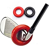 A99 Golf Golf Tools - Best Reviews Guide