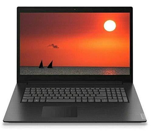 Lenovo V340-17IWL - Intel CORE i5 - 1000GB SSD - 8GB DDR4-RAM - CD/DVD Brenner - Windows 10 PRO - 44cm (17.3