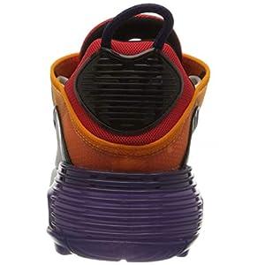 Nike Air Max 2090 Mens Running Casual Shoes Bv9977-800 Size 11