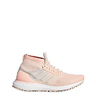 adidas Ultraboost All Terrain Shoes Women's (B07SBJJP7Z) | Amazon price tracker / tracking, Amazon price history charts, Amazon price watches, Amazon price drop alerts