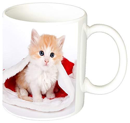 MasTazas Gatitos Gatos Kittens Cats G Tasse Mug