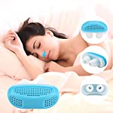 Anti Snoring Devices - Best Reviews Guide