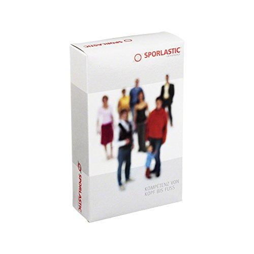 Sporlastic Olecranon-Bandage L