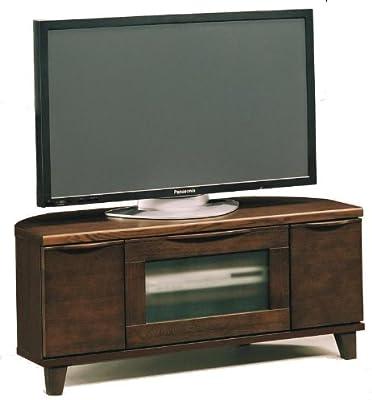コーナー TVボード LX-106D