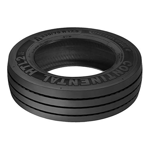 Best 200 mm tires review 2021 - Top Pick
