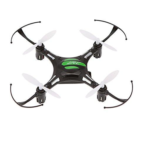 mini drones H8 Mini RC