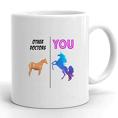 regalo del doctor regalos del doctor para mujeres regalo del doctor para su taza del doctor tazas de café divertidas del doctor doctor de la mujer doctor presente doctora