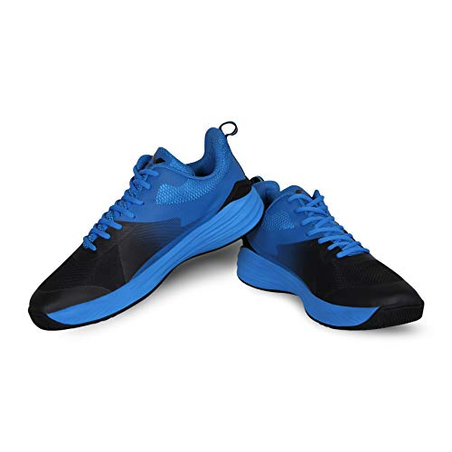 Nivia Phantom 2.0 Basketball Shoes for Men