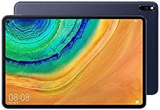 """Huawei Matepad Pro 10.8"""",WIFI, 128GB,6GB RAM, Grey"""