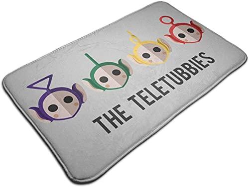 Beets The Teletubbies Fußmatte für den...