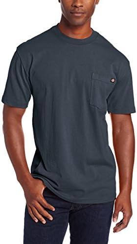 Camisas de marca para hombre _image1