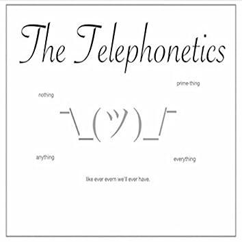 The Telephonetics