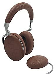 Parrot Zik 3 with Charger