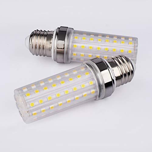 YIIZON Bombillas LED