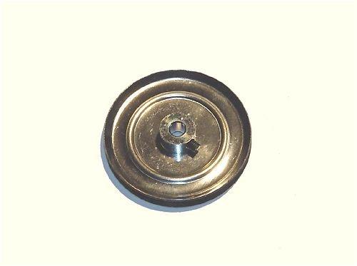 01638 - Wilesco ET - Schnurlaufrolle 38 mm außen