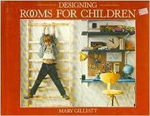 Designing Rooms for Children