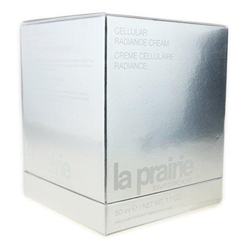 La Prairie Masques Hydratants/Rajeunissants