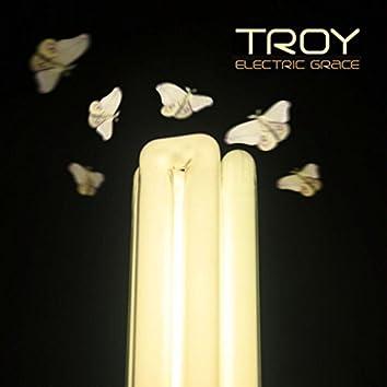 Electric Grace