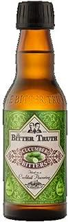 The Bitter Truth Cucumber Bitters 200ml