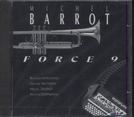 Force 9