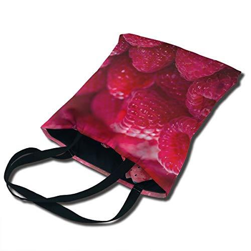 Consejos para Comprar Red Fruits disponible en línea para comprar. 3