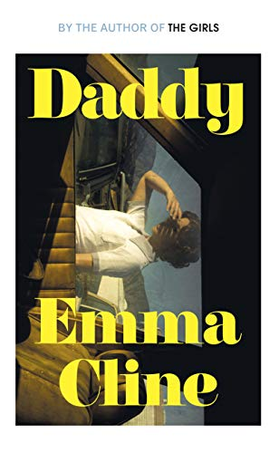 Daddy (English Edition)