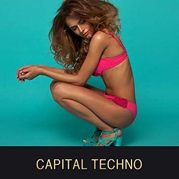 Capital Techno