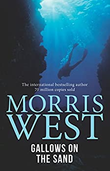 Gallows on the Sand by [Morris West]