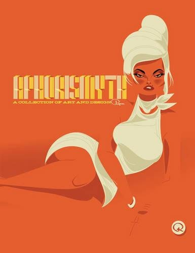 Aphorismyth: A Collection of Art and Design