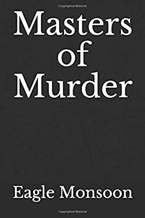 Masters of Murder