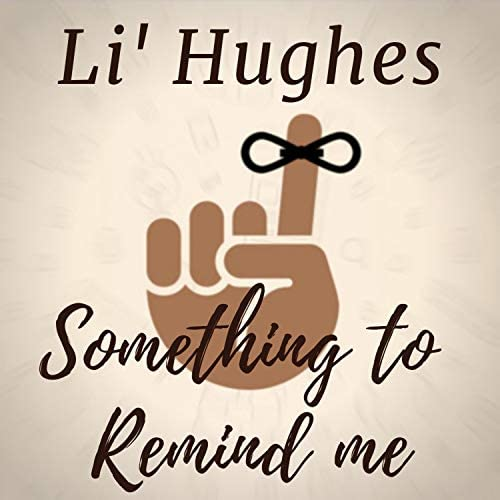 Li' Hughes