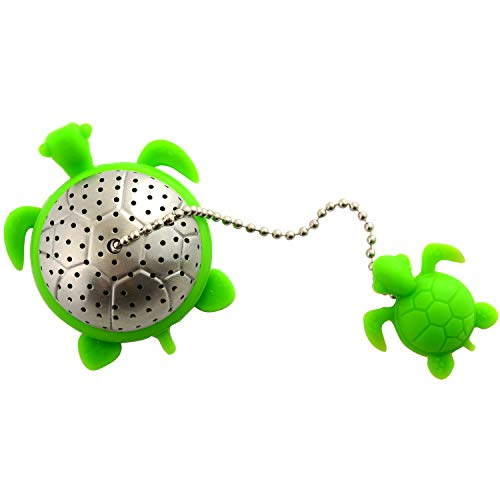 cadeau tortue