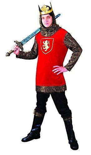 - Die Krieger Film Halloween Kostüm