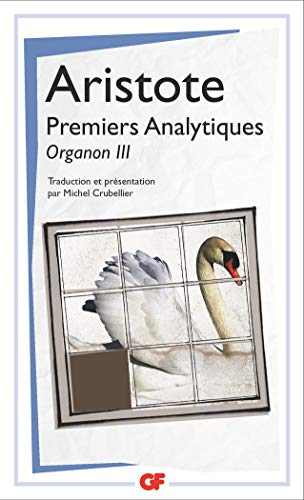 Premiers Analytiques
