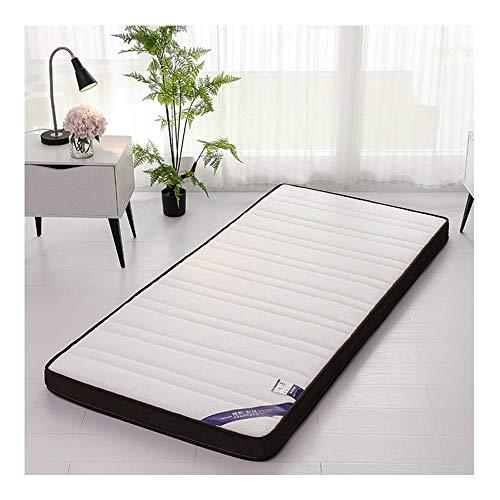 colchón plegable 90x190 fabricante Qiongjie